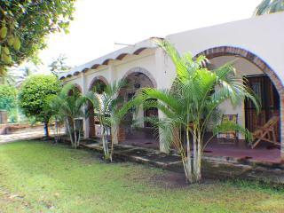 Comfy Lo de Marcos Get-away  $700.00/mo US - Nayarit vacation rentals