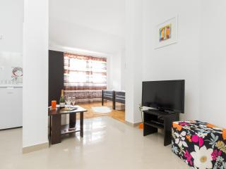 Sergio luxury suites - Split vacation rentals