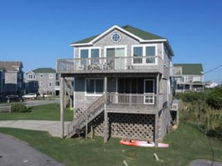 Perfect 3 bedroom House in Avon with Hot Tub - Avon vacation rentals