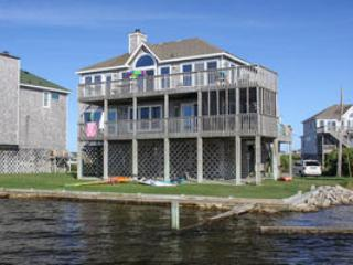 Perfect 3 bedroom House in Avon - Avon vacation rentals