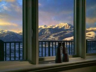 Panoramic Valley Views - Ogden vacation rentals
