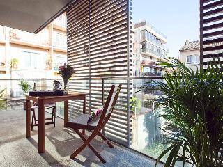 P18.2.1   San Gervasi Funny IV - Barcelona vacation rentals