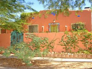 Historic Two Bedroom Two Bath Bungalow near down town - Arizona vacation rentals