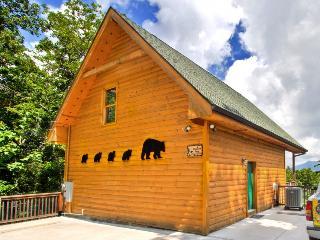 MAJESTIC VIEW - Gatlinburg vacation rentals