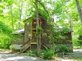 GLENRIVER - Sevierville vacation rentals