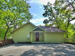 WALDRON CHERRY TREE - Gatlinburg vacation rentals