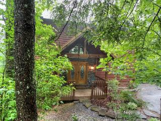 IT'S A WONDERFUL LIFE - Sevierville vacation rentals