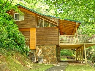 CREEKSIDE - Sevierville vacation rentals