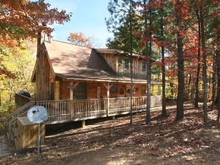 HIDDEN TREASURES - Sevier County vacation rentals