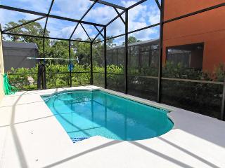 Spider Man - VP2627 - Kissimmee vacation rentals