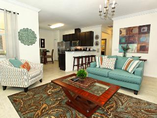Spider Man - Veranda Palms - VP2627 - Kissimmee vacation rentals