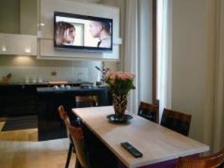 Boboli garden appartment in Florence - Florence vacation rentals