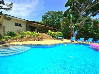 Perfect and Unforgettable 3 Bedroom Villa for You, - Sosua vacation rentals