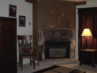 Lake/Beach/ Casinos May/June Discounts Open Dates - South Lake Tahoe vacation rentals