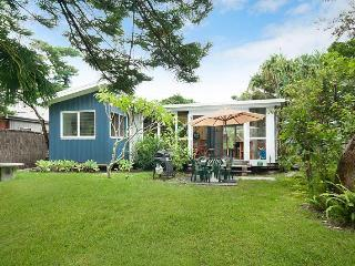 Beachcombers - New South Wales vacation rentals