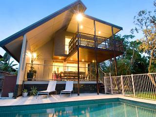 Ariel's - New South Wales vacation rentals