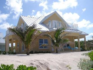 Ocean Paradise Home # 5 Yellow - Summer Discount 10% Off - North Side vacation rentals