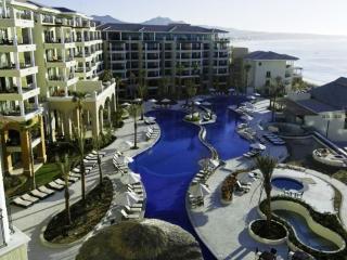 Casa Dorado Studio - Medano Beach Cabo San Lucas - Cabo San Lucas vacation rentals