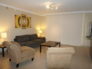 2080 S Ocean View - Hallandale vacation rentals