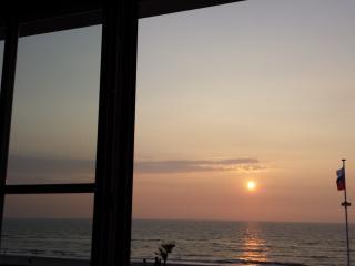 """Ty Del Mar  """"vue sur mer"""" - Soulac-sur-Mer vacation rentals"""