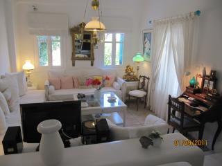 Mykonos Ornos Studios - Ornos vacation rentals