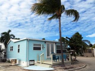 DO NOT RENT FOR MINI LOBSTER - Cudjoe Key vacation rentals