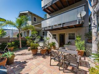 7BR/5BA Family Vacation Paradise! - Los Angeles vacation rentals