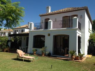 4 Bedroom Villa near Puerto Banus\Marbella - Estepona vacation rentals