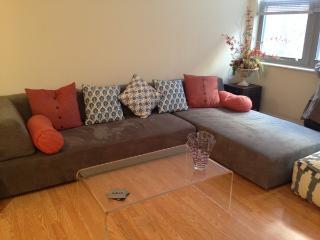 WestEnd(232) - Alexandria vacation rentals