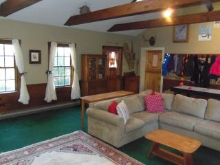 BEST Waterville Valley, White Mountain, Farmhouse - Waterville Valley vacation rentals