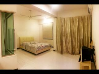 Reputable studio unit for vacation rental - Petaling Jaya vacation rentals
