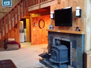 Great Family House Close To Mount Snow - East Dover vacation rentals
