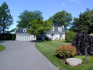 Luxury French country-style in Niagara-on-the-Lake - Niagara-on-the-Lake vacation rentals
