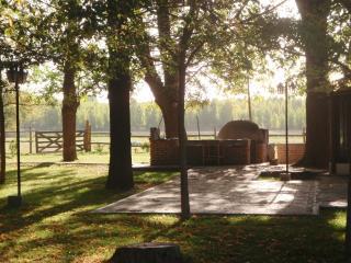 Los Fresnos Estate - Province of Mendoza vacation rentals
