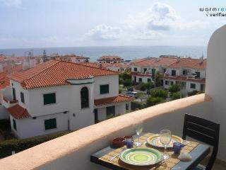Jujube Apartment, Lourinhã, Lisbon - Seixal vacation rentals