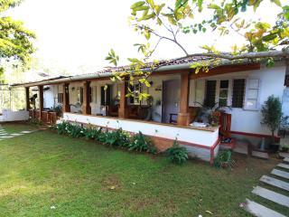 Kedakal Bed & Breakfast - Kodagu vacation rentals