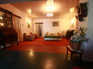 Beautiful B&B with Deck and Internet Access - Kodagu vacation rentals