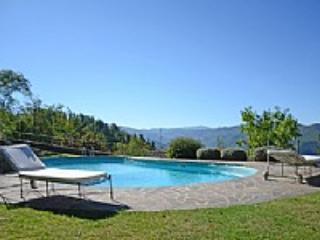 Villa Domina - Pelago vacation rentals