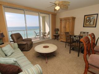 Majestic Beach Resort T1 Unit 813 - Panama City Beach vacation rentals