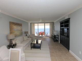 Majestic Beach Resort T2 Unit 1509 - Panama City Beach vacation rentals