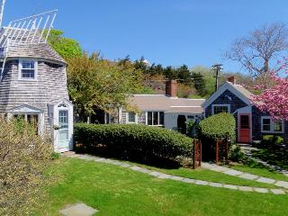 51 Eliphamets Lane (Windmill House) Chatham Cape Cod - Chatham vacation rentals