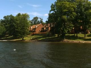 Direct Lakefront Deep Creek Lake - McHenry vacation rentals