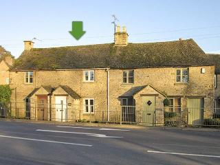 CRUMB - Stow-on-the-Wold vacation rentals