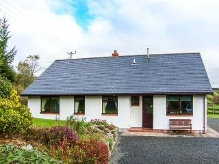 DRAINBYRION FARM HOUSE, all ground floor, stunning scenery, near Llanidloes, Ref 914874 - Llanidloes vacation rentals