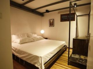 1C Unbeatable Apt French Concession - Shanghai vacation rentals