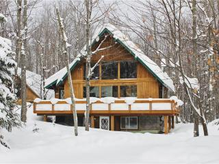 Sun Up/Down - Upper Peninsula Michigan vacation rentals