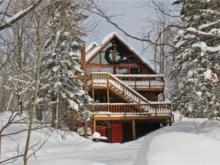 Face Powder - Upper Peninsula Michigan vacation rentals