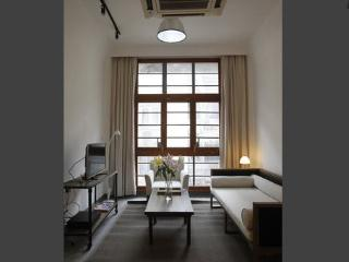 2B Unbeatable Shanghai Lane Apt - Shanghai vacation rentals