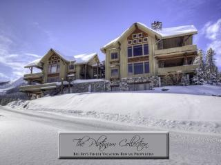 Cowboy Heaven Luxury Suite 1D - Big Sky vacation rentals