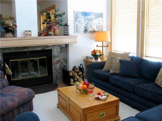 Village At Sugarplum 3 - Pleasant Grove vacation rentals
